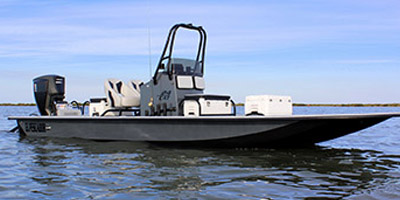 Lmc marine center boats for sale houston tx from for Outboard motors for sale houston