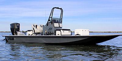Houston Yamaha Boats